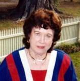 Imogene Michalak Cleary Boyd