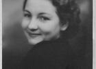 Lucille Stone Williams