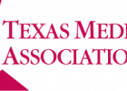 Logo: Texas Medical Association (TMA)